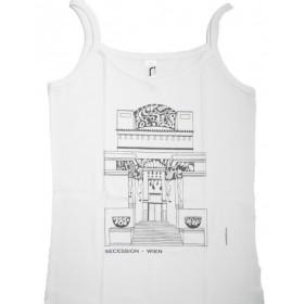 T-Shirts & Sweatshirts Damen Top - Secession
