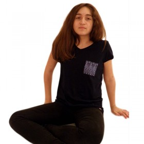 t-shirts & sweatshirts Great women's t-shirt for the summer