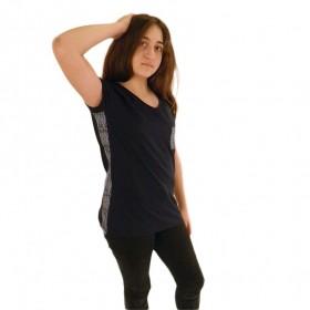 t-shirts & sweatshirts Great women's t-shirt for the summer