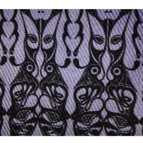 Home Fabric MOEBEL