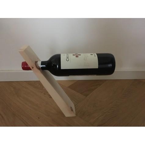 Modell Flaschenhalter