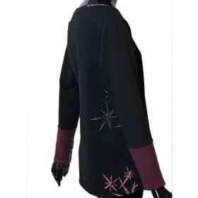 women Sewn Longsleeve Shirt Classic XL