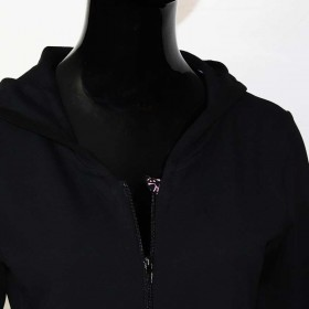 jacket|printed|fair|organic|M
