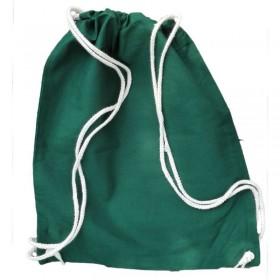 mustermotiv-beutel-selbstbedruckt-green