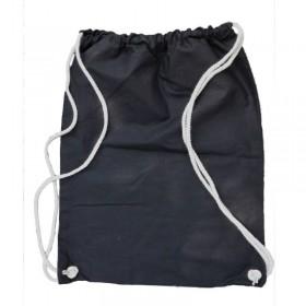 bedruckterstoff-accessoire-black
