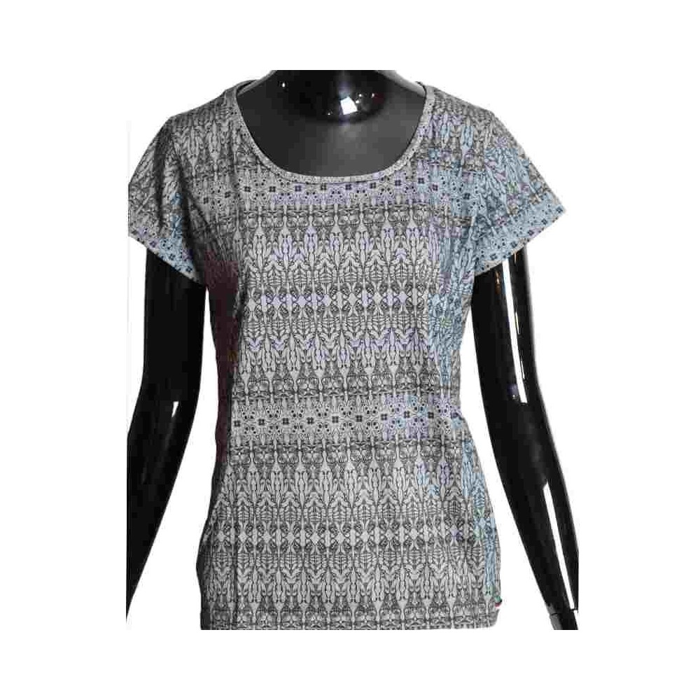 genähteunikate-tshirt-patternshirt