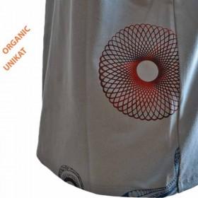 bedruckt-spirale-pattern
