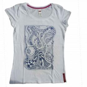 design-baumwollshirt-siebdrucktexil-musterag