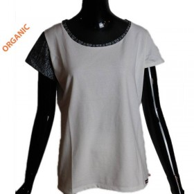women T-Shirt - Bio MIX