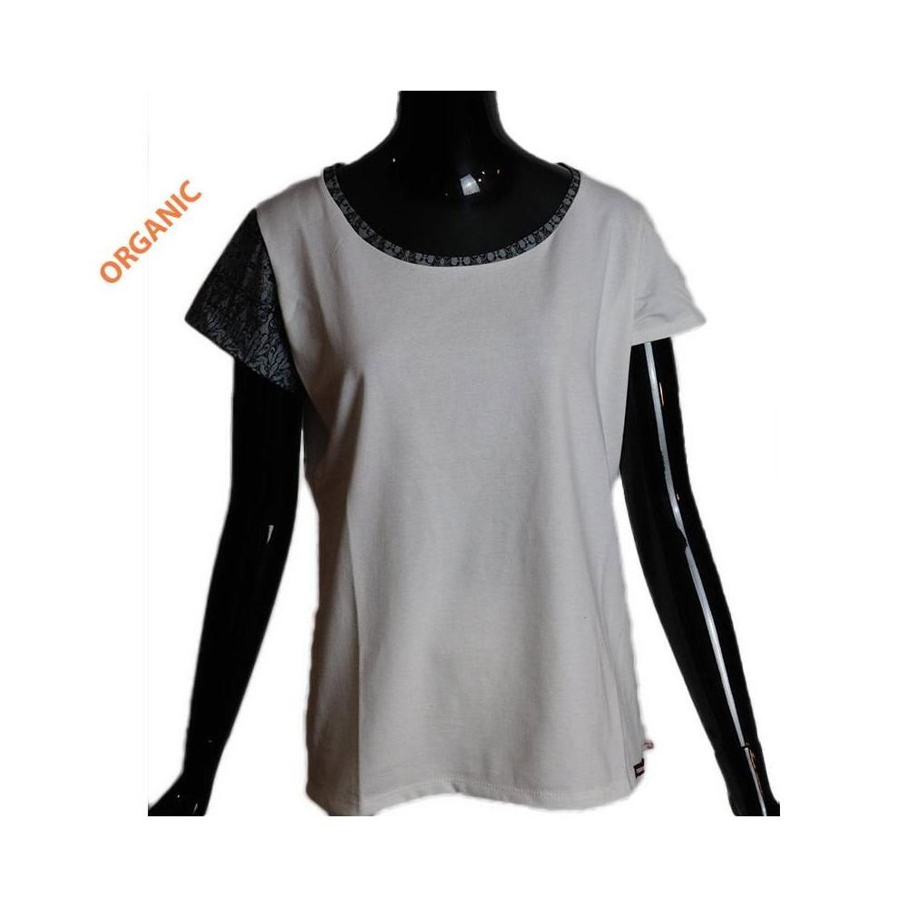 fairekleidung-bedruckt-t-shirt
