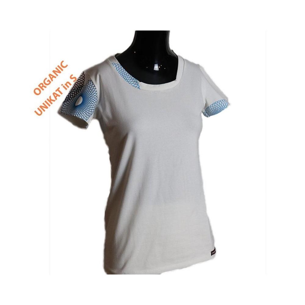 t-shirt-unikate-mode