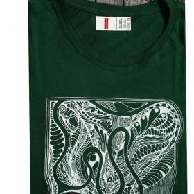 t-shirts & sweatshirts Comfortable Tshirt - Lakota No1