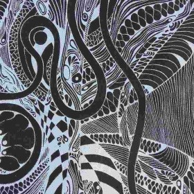 handmade-textildesign-musterwerkstatt