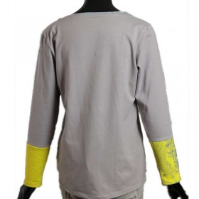 Design  Damen Langarm-Shirt XL