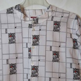 Shirt  blouse WEEKO in L