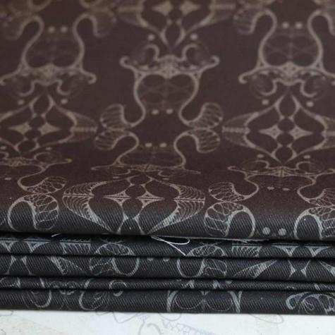 Fabric MOEBEL