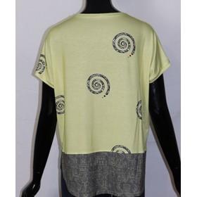 Sweet-Home-T-Shirt-Viskose-no2-Ruecken