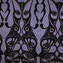 Fabric Interior