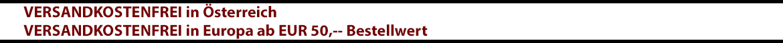 Textildesign und genähte Unikate aus Österreich